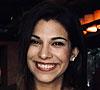 Sasha Dhall