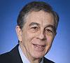 Howard B. Shapiro