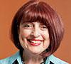 Lois Simon