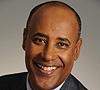 Mesfin Tegenu
